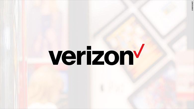 160129141906-verizon-logo-store-780x439.jpg