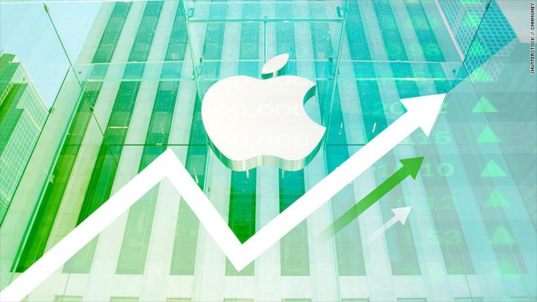 160727103035-apple-stocks-up-780x439.jpg
