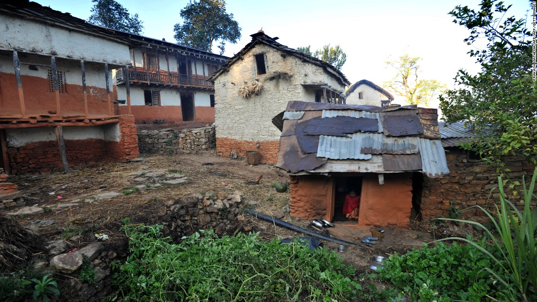 161222121713-nepal-chaupadi-hut-01-super-tease.jpg