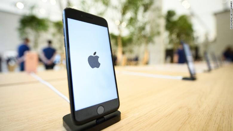 170203124414-apple-iphone-780x439.jpg