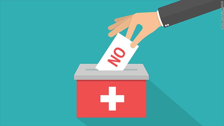 170213104024-switzerland-referendum-tax-780x439.jpg