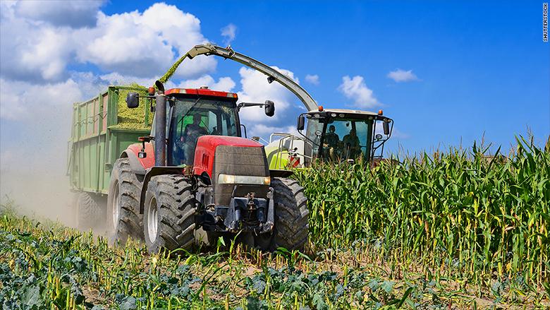 170213111654-us-corn-field-nafta-780x439.jpg