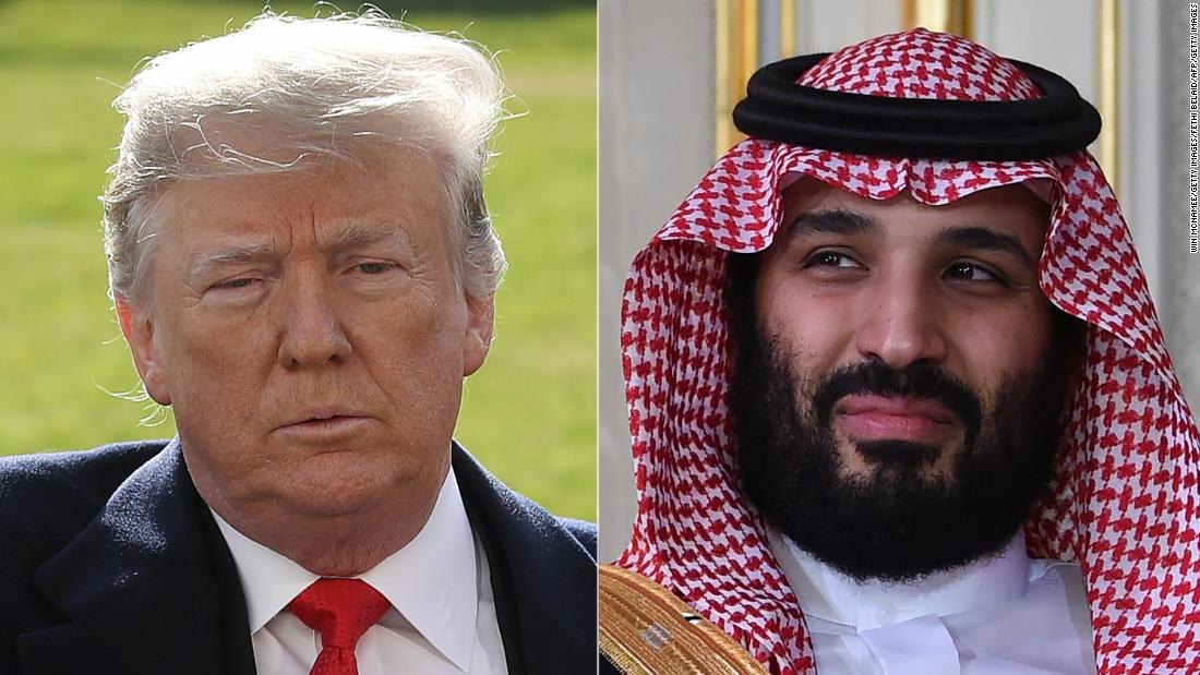 181130163724-01-trump-mbs-split-super-tease.jpg
