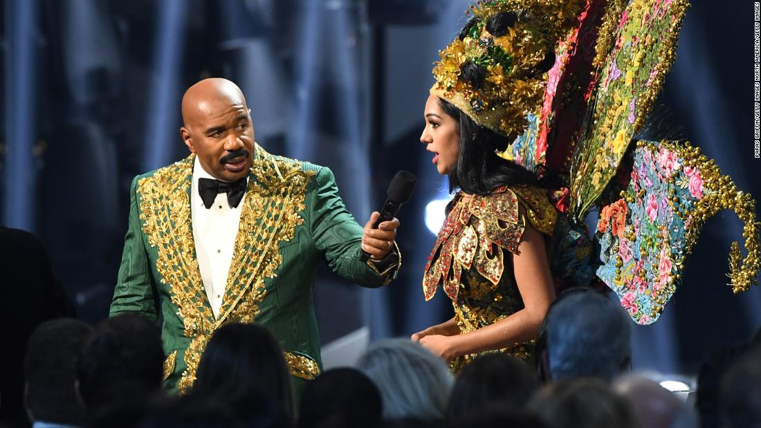 191209115037-miss-universe-2019-steve-harvey-awkward-moment-super-tease.jpg
