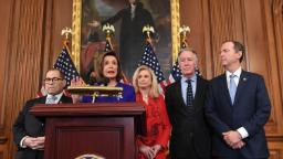 191210092018-04-articles-of-impeachment-pelosi-hp-video.jpg