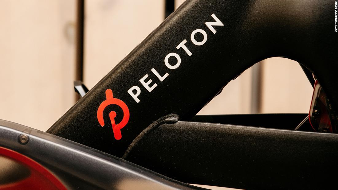 191210123358-01-peloton-1204-super-tease.jpg