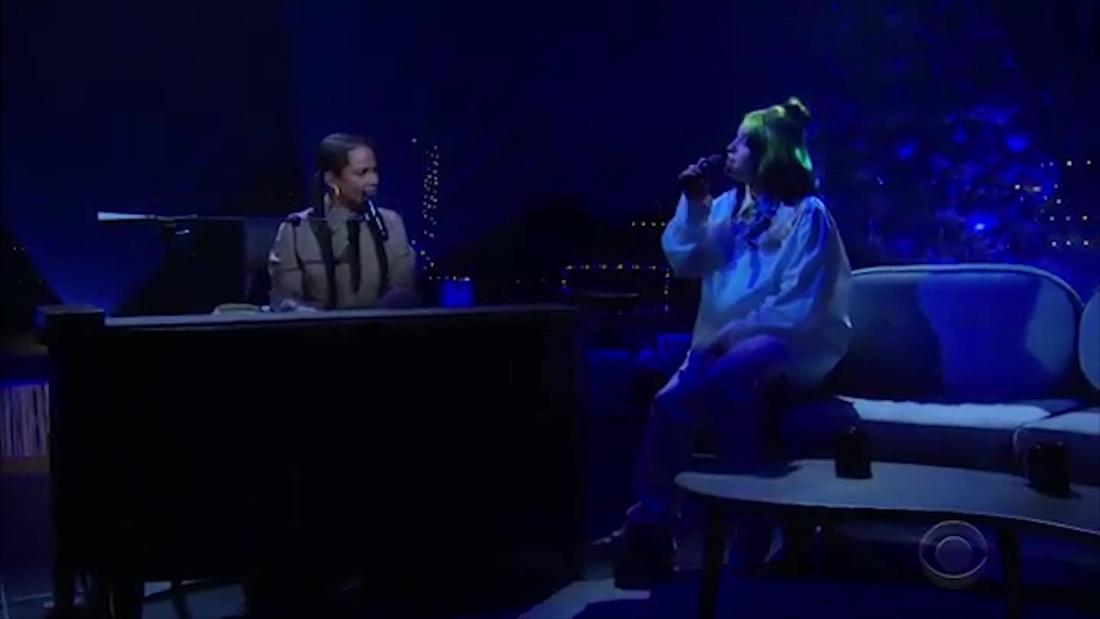 191210150616-billie-eilish-duet-with-alicia-keys-on-corden-cw-orig-00000000-super-tease.jpg