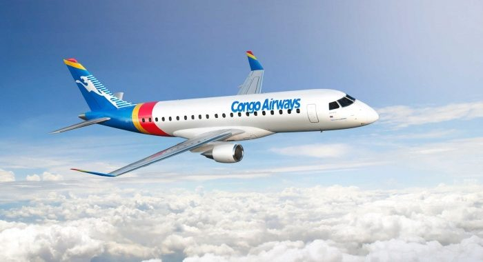 E175-Congo-Airways_detail-700x394.jpg