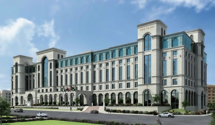 Minor Hotels signs for two new Qatar properties | News