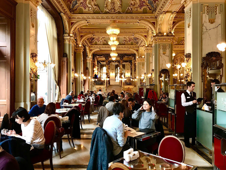 budapests-new-york-cafe-worlds-most-elegant-spot-for-coffee