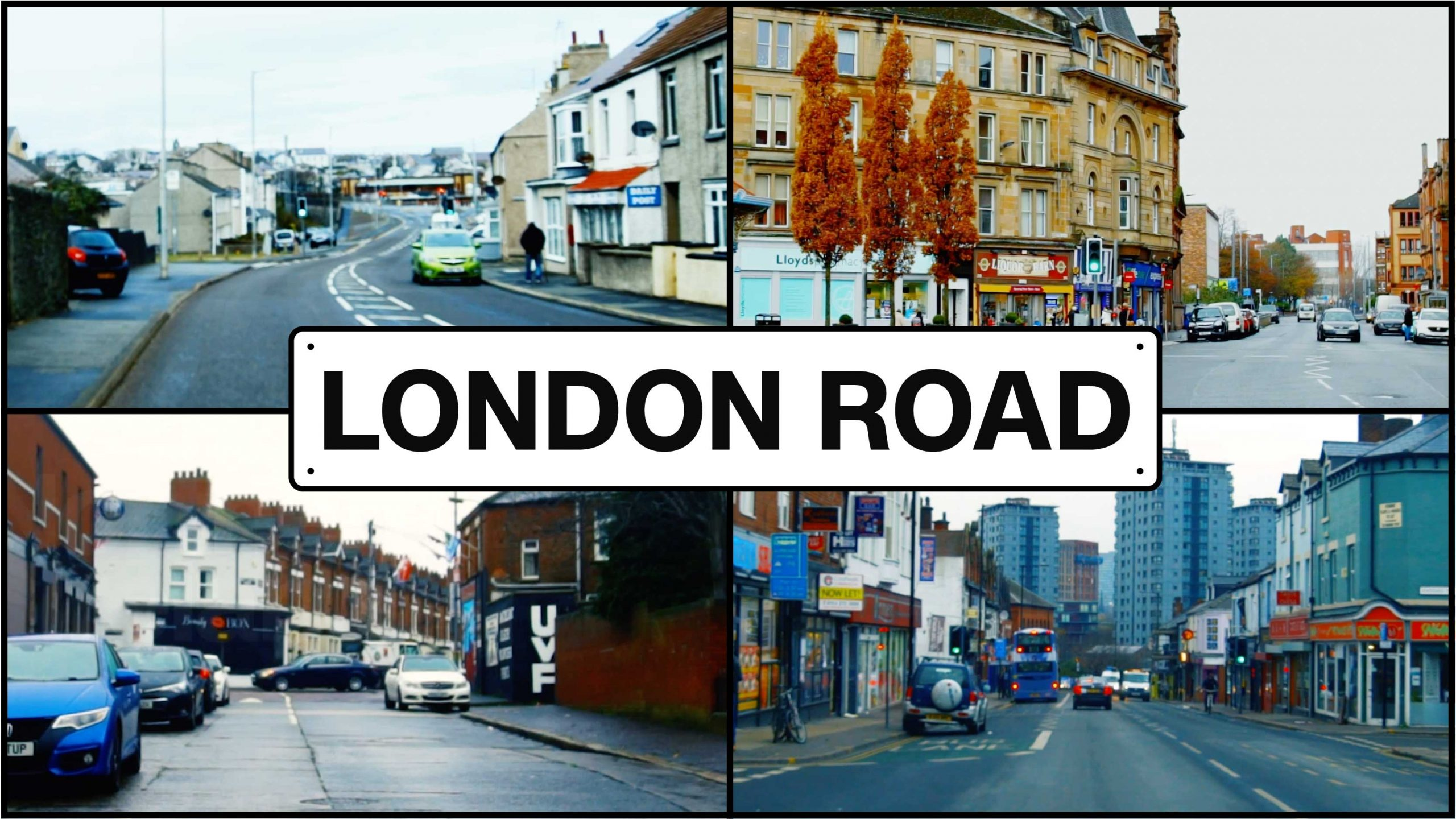 london-road_16x9.jpg