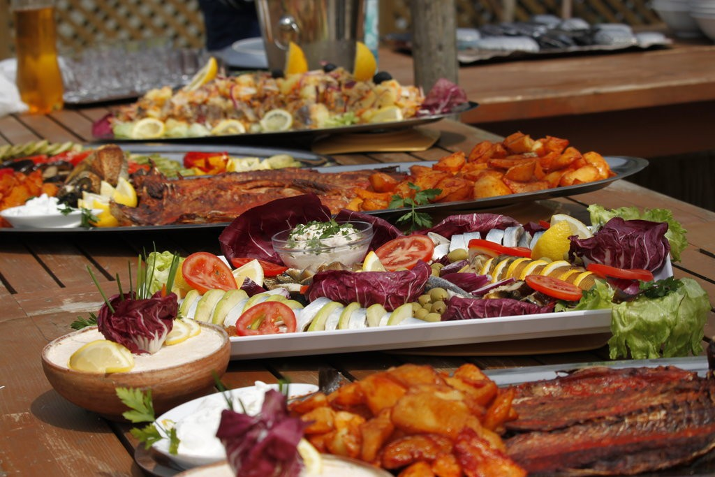 romanian-food-delicious-fare-you-should-get-to-know