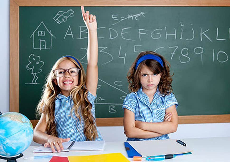 do-private-lessons-improve-pupil-accomplishment