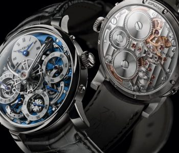 161115155933-oscar-watch-mbf-legacy-machine-perpetual-super-tease.jpg