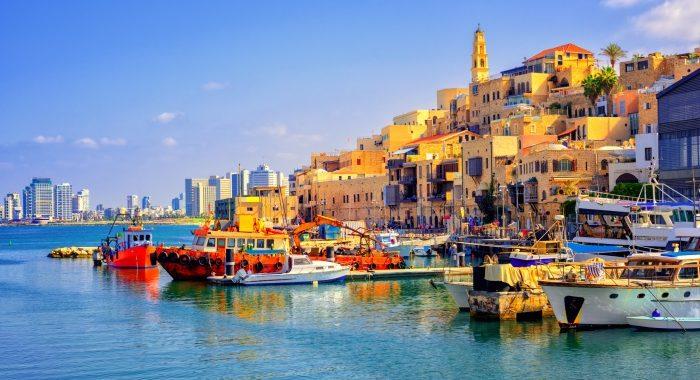 Tel_Aviv_-_Israel_-_NS-700x468.jpg