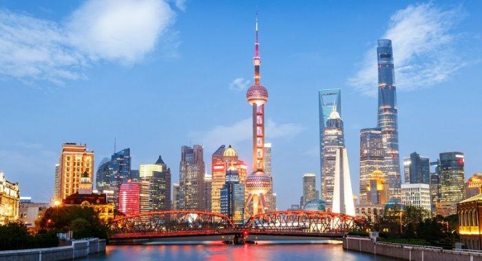 Shanghai_skyline_-_NS_1-700x467.jpg