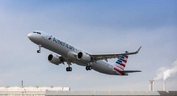 American_Airlines_-_A321neos_-_NS-700x417.jpg